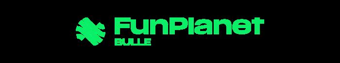 funplanet-logo-bulle