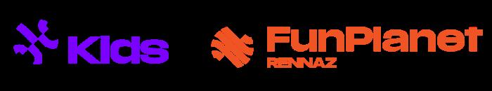 funplanet-logos-kids-rennaz