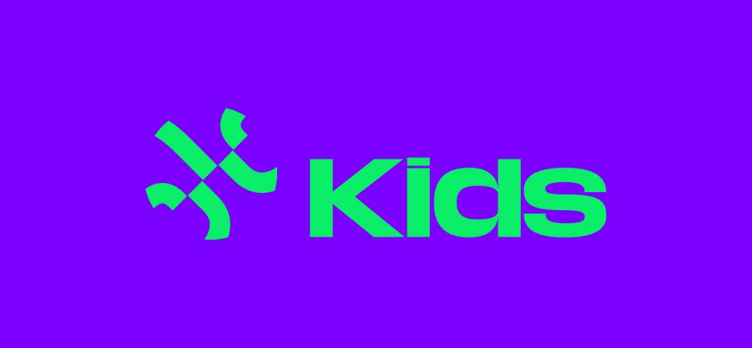 funplanet-kids-logo