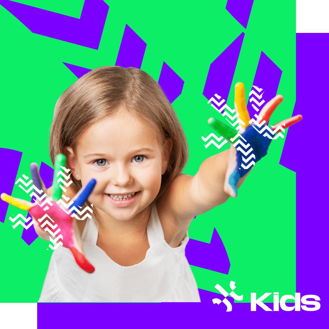 KIDS rennaz activité