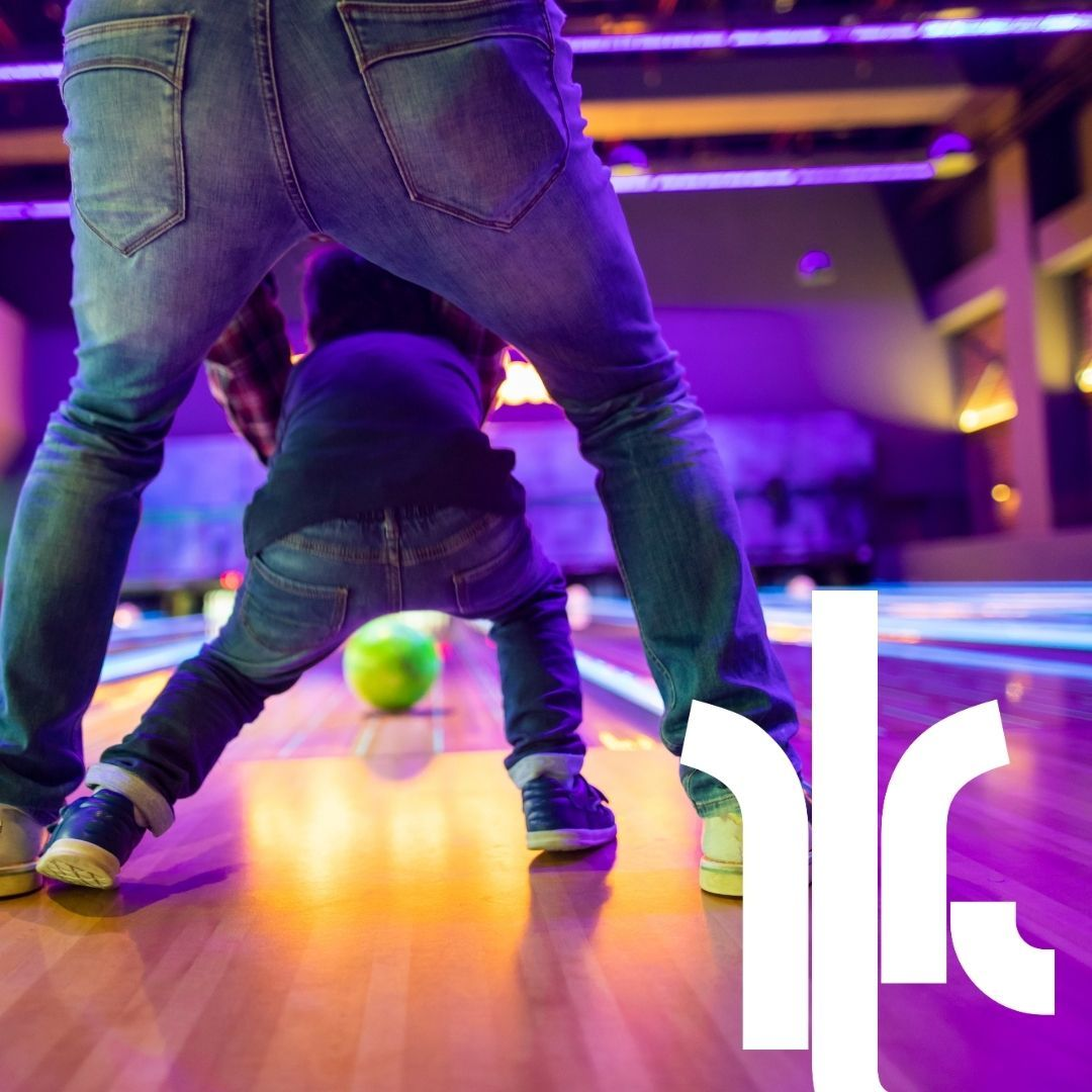 funplanet-rennaz-bowling-photo.jpg