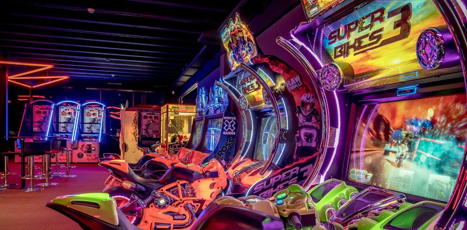 funplanet-rennaz-arcades-header-pages-activites