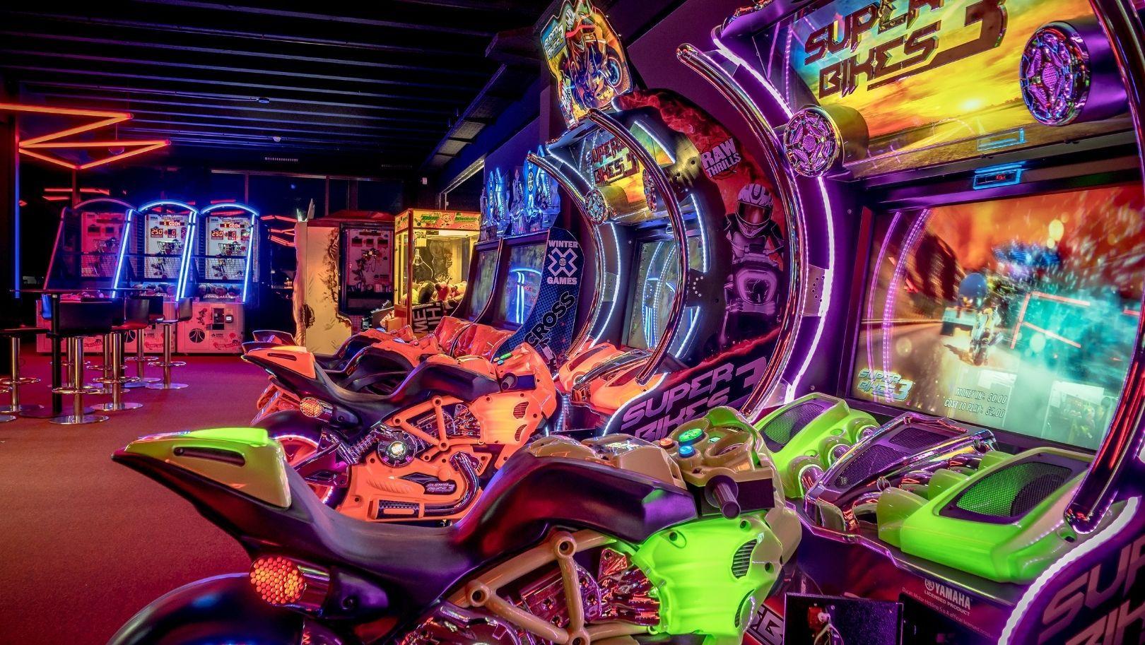 funplanet-rennaz-bulle-slider-arcades